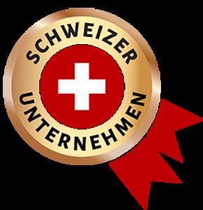 Siegel_Schweizer-Unternehmen
